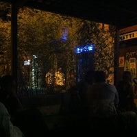 Photo taken at Pacino Cafè by sandra l. on 7/7/2012