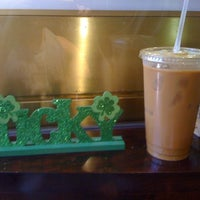 Photo taken at The Irish Coffee House by Kent M. on 6/30/2012
