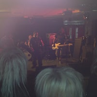 Photo taken at Teesside University Student Union by Holly on 6/30/2012
