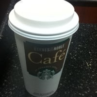 Photo taken at Starbucks by Abigail F. on 2/6/2012