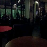 Photo taken at L'antirouille by BEN on 6/2/2012
