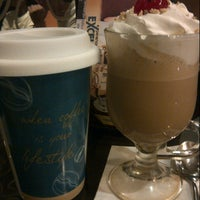 Photo taken at de'Excelso® by Ronald K. on 7/7/2012