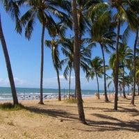 Das Foto wurde bei Segundo Jardim de Boa Viagem von Paulo M. am 5/1/2012 aufgenommen