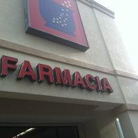 Photo taken at Walgreens by Jojo W. on 7/10/2012