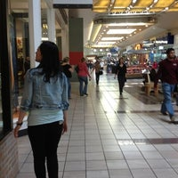 Photo taken at Alderwood Mall by Kashiwaya K. on 7/21/2012