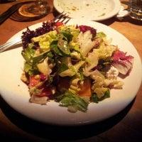 Photo taken at Hillstone Restaurant by Saad H. on 3/22/2012