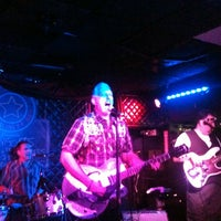 Photo taken at Star Community Bar by Donna G. on 7/24/2012