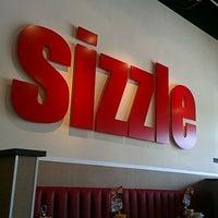 Photo taken at Smashburger by Ryan D. on 4/9/2012
