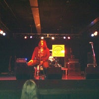 Photo taken at Amos' Southend by NATHAN R. on 3/23/2012