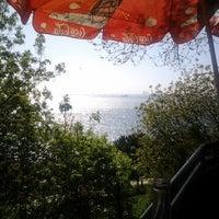 4/29/2012 tarihinde Burak Z.ziyaretçi tarafından Kemal'in Yeri'de çekilen fotoğraf