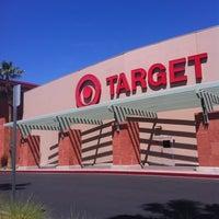 Photo taken at Target by Ivy Rose M. on 4/17/2012