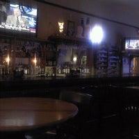 Photo taken at Ezio's Italian Restaurant by Meigz Z. on 4/16/2012