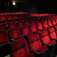 Photo taken at City Cinemas Village East by Juan Manuel P. on 6/25/2012