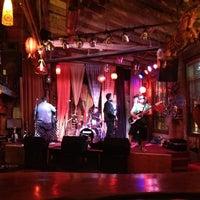 Photo taken at PowerHouse Pub by Rebecca P. on 5/31/2012