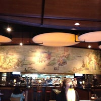 Photo taken at P.F. Chang's by Coury H. on 8/19/2012