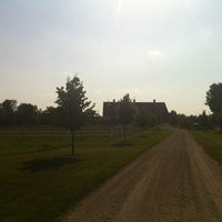Photo taken at Dunham by Florence S. on 8/4/2012