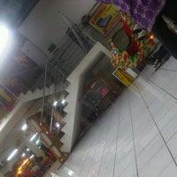 Photo taken at Indogrosir by Nugroho Budi S. on 7/11/2012