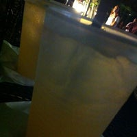 Photo taken at Sly Fox Pub by Tracey S. on 8/19/2012