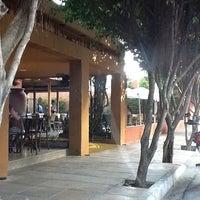 Photo taken at Caldinho do Nenen by Karolina A. on 5/10/2012