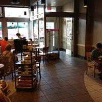 Photo taken at Starbucks by 514eats on 8/28/2012