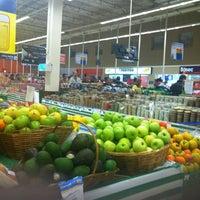 Photo taken at Walmart by Milady M. on 5/17/2012