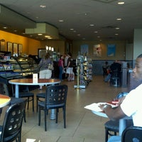 Photo taken at Barnes & Noble by Donald W. on 8/18/2012
