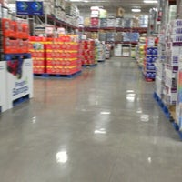 Photo taken at Sam's Club by ACMII♒ on 7/9/2012
