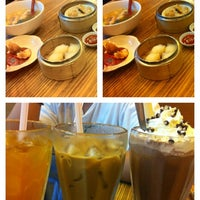 Photo taken at Max Gourmet 美食之家 by Shang S. on 5/14/2012