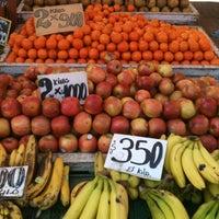 Photo taken at Feria Marga Marga by Xime Azúa on 9/8/2012