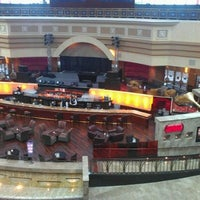 Photo taken at Caesars Windsor Hotel & Casino by Alex R. on 3/27/2012