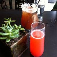 Photo taken at The Tripel by Jeremie W. on 7/29/2012