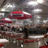 Photo taken at Costco Wholesale by Shirley RN on 7/23/2012