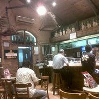 Photo taken at Il Caffe Di Francesco by Montserrat A. on 8/1/2012