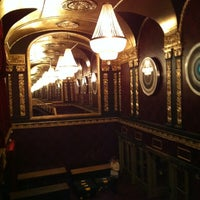 Photo taken at The Capitol Theatre by Ashley G. on 9/9/2012