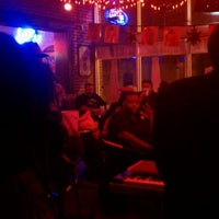 Photo taken at Ugly Juanita's by Mary L. on 2/5/2012