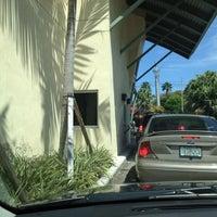 Photo taken at Starbucks by @karenlisa on 3/30/2012