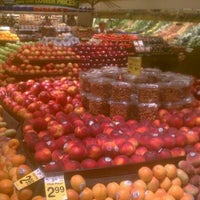 Photo taken at Safeway by lafinguy on 5/16/2012