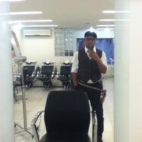 Photo taken at Studio Garbo by Jefferson E. on 7/7/2012