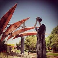 Photo taken at AZ88 by Aaron W. on 6/27/2012