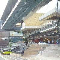 Photo taken at Premium Plaza Centro Comercial by Antonio Z. on 8/14/2012