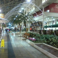 Photo taken at Shopping Estação by Alemão C. on 7/19/2012
