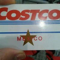 Photo taken at Costco by Christián B. on 8/27/2012