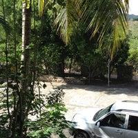Photo taken at Finca El Mirador by Ricardo C. on 7/20/2012