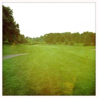 Photo taken at Lakewood Country Club by Rob F. on 6/11/2012