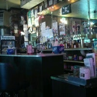 Photo taken at Callaghan's Irish Social Club by Steve on 7/27/2012