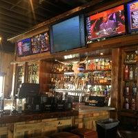 Photo taken at Wild Bill's Sports Saloon by Judd K. on 6/6/2012
