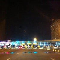 Photo taken at Plaza Tol Sungai Besi by Muhammad N. on 8/22/2012