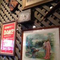 Photo taken at Cracker Barrel Old Country Store by Rm S. on 4/27/2012