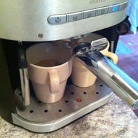 "Photo taken at Loogares.com by Fernando ""Krusty"" C. on 2/23/2012"