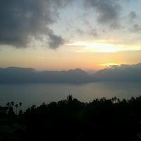 Photo taken at Kelok 44 by RizaLeon J. on 9/2/2012